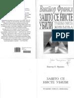 Viktor Frankl - Zašto se niste ubili.pdf
