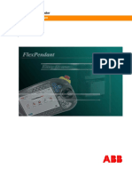 Manual abb.pdf