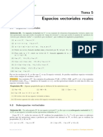 05_EspaciosVectoriales