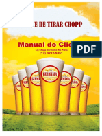 Manual Chopeiras.pdf