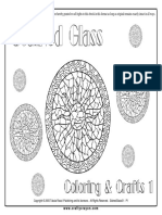 Stained_Glass_Coloring_Crafts_V1[1].pdf