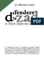 Zadinternidefxweb