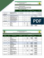 11-bku-rkb-2016.pdf