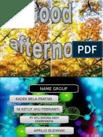 ppt_kimia