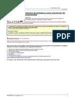 IIunidad1-sexto (1).pdf