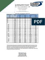 API-Flange-6A-version.pdf