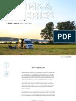 2016-Airstream-Best-Road-Trips-eBook.pdf
