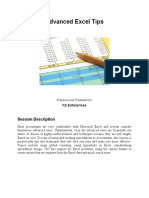 Advanced-Excel-Tips.pdf