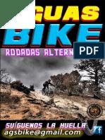 01 Web Aguas Bike Publicidad Febrero 2014 Ds Copia