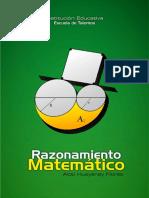 libro4to Matematicas