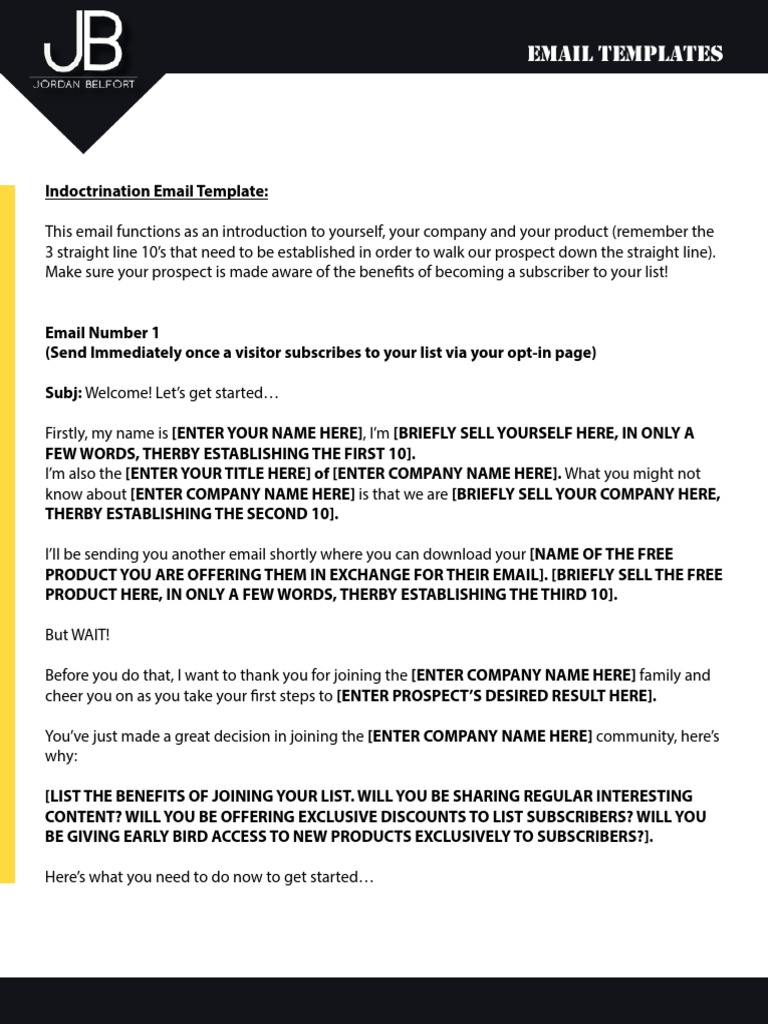 Email template cyberspace technology maxwellsz