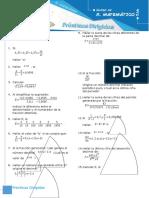 Tema8 Fraccionesii 140806132143 Phpapp01