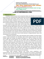 TOR-DIKLATMAD-2016.pdf