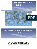 Ch-16-Earth-Science-PPT.ppt