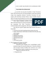Resume Pbl 1