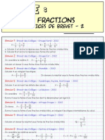 Calcul_fractionnaire_-_Exercices_de_Brevet_2