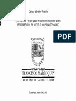 Centro de Entrenamiento Deportivo de Alto Rendimiento.pdf