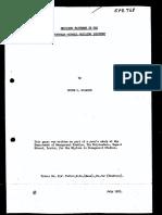 00000768.pdf