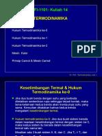 3. UAS Termodinamika-1