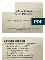 EPPP 2