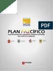 PLAN PAZCIFICO Consolidado Ajustes-8 Org