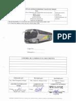 PSS-002 IDENTIFICACION Y EVALUACION DEL CUMPLIMIENTO DE LOS REQUISITOS LEGALES1.doc