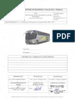 PSS-004 COMUNICACION PARTICIPACION Y CONSULTA.pdf