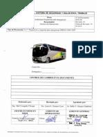 PSS-006 PREPARACION ANTE EMERGENCIAS.doc