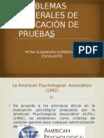 PROBLEMAS GENERALES DE APLICACIÓN DE PRUEBAS.pptx