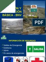DIA 1 - BNV.ppt