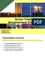 Fdp Final Presentation