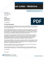 cover letter template1.pdf