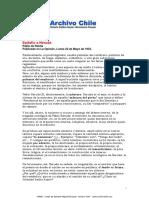Pablo de Rohka - Epitafio a Neruda.pdf