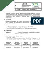 C&C-AL-004  - Manejo de Residuos.doc