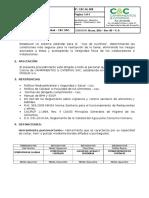 C&C-AL-008  -Uso de Cuchillos.doc