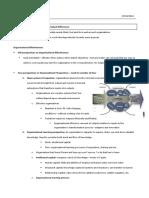 1229-sample.pdf