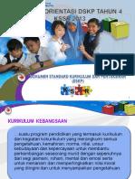 Taklimat Umum DSKP Ogos 2013.ppt