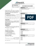 Apostila 5 - Matematica III