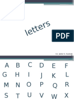 01 letters & numbers.pptx