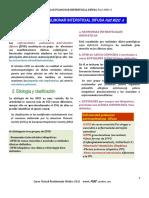 Epid Rm Plus Medic A