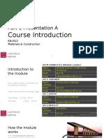 EN1912_Part_A_Course_Introduction.pptx