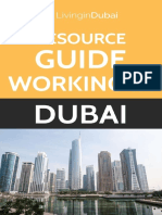 Dubai Working Info.pdf