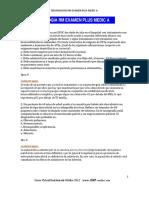 NEUMOLOGÍA_RM_exam_PLUS_mEDIC_A_rptas.pdf