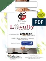 Loyalty-Summit-Brochure-2016.pdf