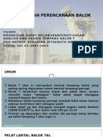 Struktur_Beton_1.pptx