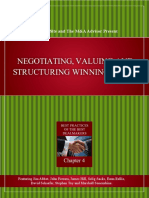 7-4-7 Negotiating Valuing Structuring (1)