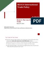 IB3414_wk4.pdf
