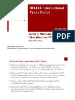 IB3414_wk6.pdf