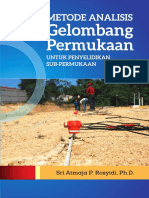 Metode Analisis Gelombang Permukaan untuk Penyelidikan Sub-Permukaan.pdf