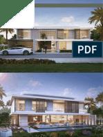Dubai Emaar ParkWay Vistas +971 4553 8725